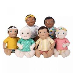 Rubens Baby Serie