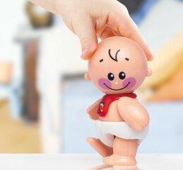 Baby- & Peuter Speelgoed