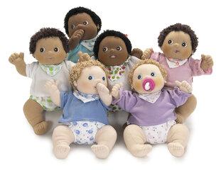 Rubens Baby's