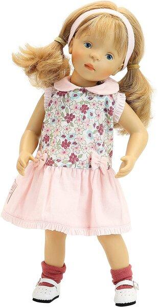 Minouche pop Romy (34 cm)