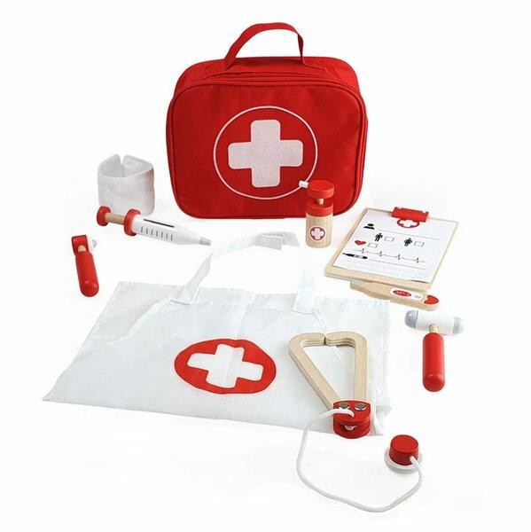 Dokters kit