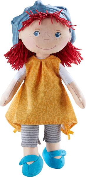 Stoffen pop Freya (30 cm)