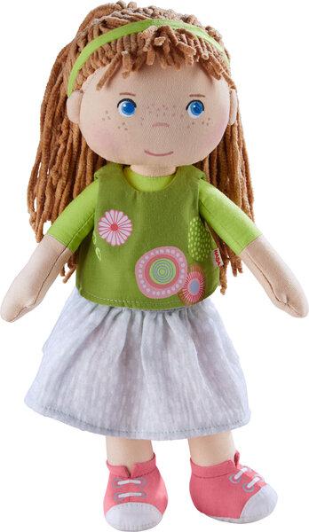 Stoffen pop Hedda (30 cm)