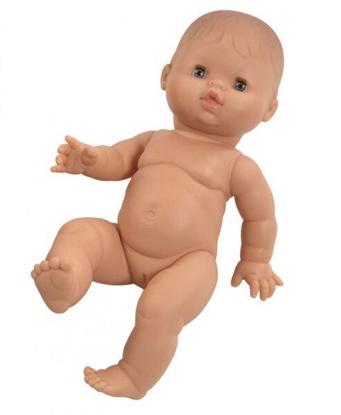 Gordis babymeisje (34 cm)