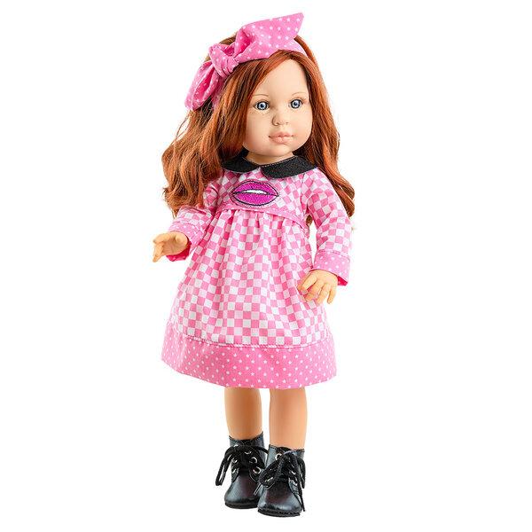 Soy Tu pop Becky (42 cm)