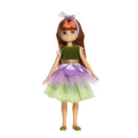 Lottie pop Forest Friend