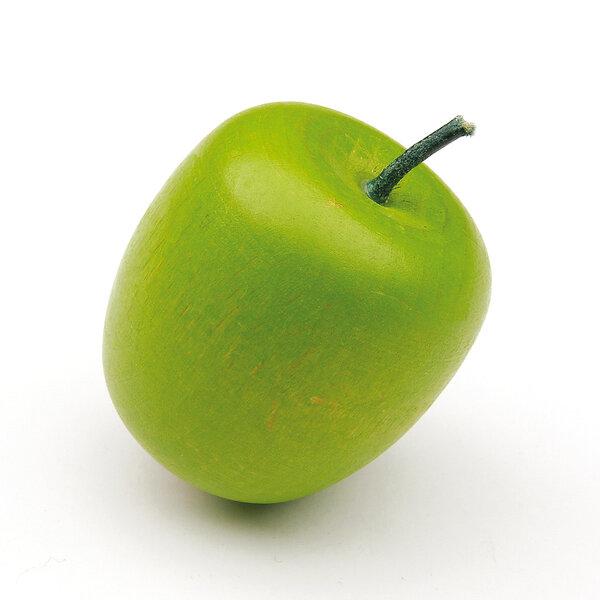 Appel (groen)