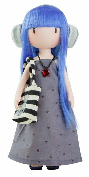 Santoro Gorjuss pop Dear Alice (32 cm)