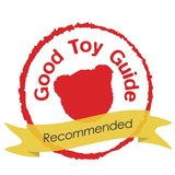 Good Toy Guide