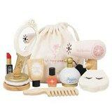 Star Beauty Bag