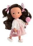 Miss Miniss pop Miss Dana Star