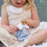Lottie pop Snow Queen_