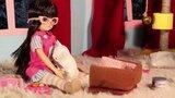 Lottie pop Pandora's Box_