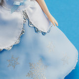 Lottie pop Snow Queen_