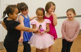 Lottie pop Spring Celebration Ballet_