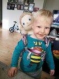 Baby Serie Erik_