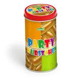 Party knakworstjes in blik (10 delig)_