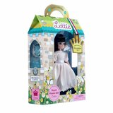 Lottie pop Royal Flower Girl_