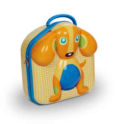 Take Away Lunchbox, HOND