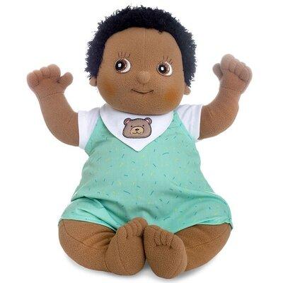 Baby Serie Nils