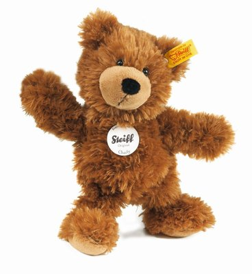 Charly dangling Teddy Bear (23 cm)