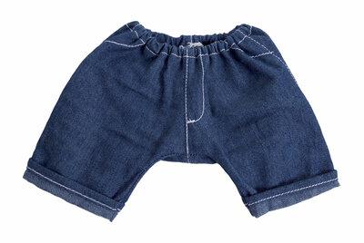 Rubens Kids kleding Jeans
