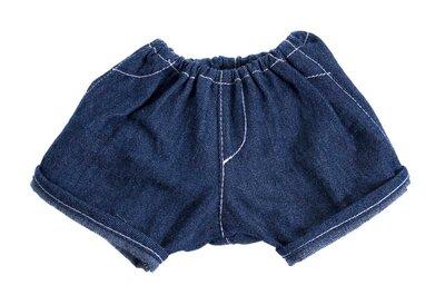 Rubens Kids kleding Jeans Shorts