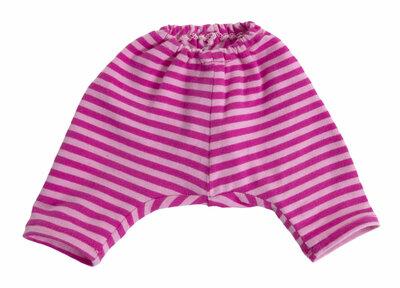 Rubens Kids kleding Roze Legging