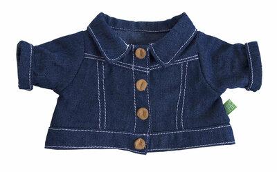 Rubens Kids kleding Jeans Jacket