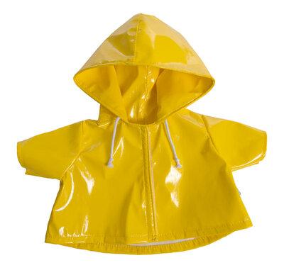 Rubens Kids kleding Raincoat