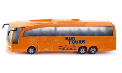 Mercedes-Benz Travego coach 1:50
