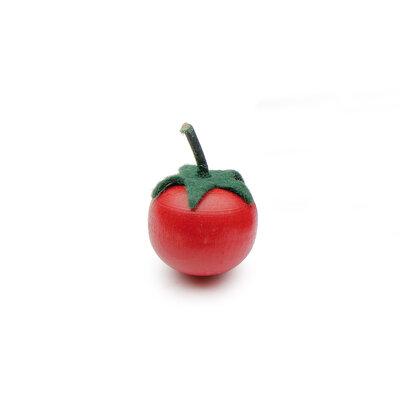 Cherry tomaatje