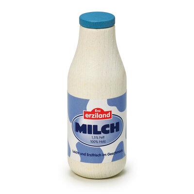 Fles Melk