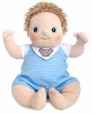Baby Serie Erik