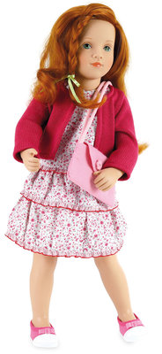 Starlette pop Emma (44 cm)