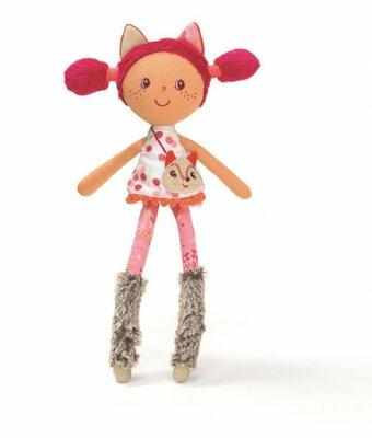 Alice Minipopje