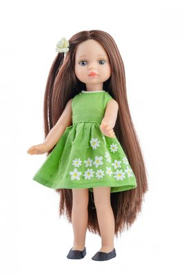 Mini Amigas pop Estela (21 cm)