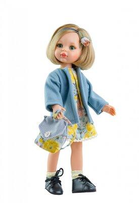 Amigas pop Carla (32 cm)