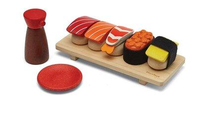 Sushi speelset