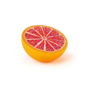 Halve Grapefruit