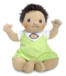 Baby Serie Max