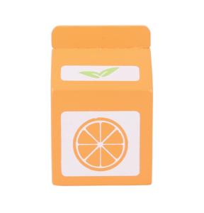 Pak jus d'orange