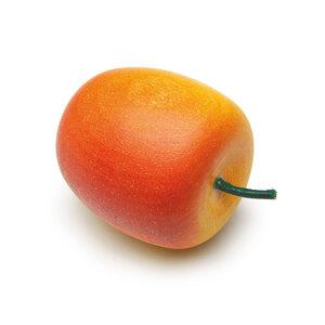 Appel (geel/rood)