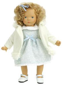 Minette pop Louisa (27 cm)