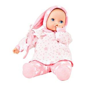 Baby Pure Sterrenhemel