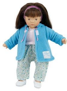 Minette pop Lou (27 cm)