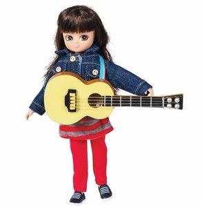 Lottie pop Music Class