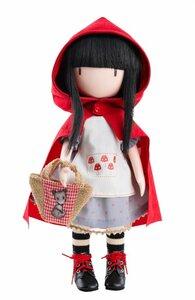 Santoro Gorjuss pop Little Red Riding ... (32 cm)